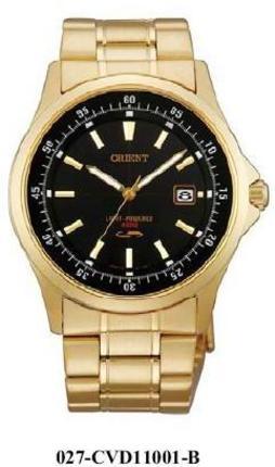 Orient CVD11001B