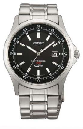 Orient CVD11002B