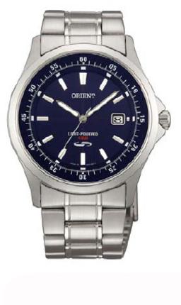 Orient CVD11002D