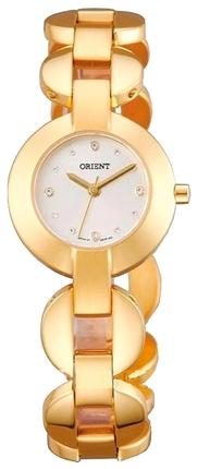 Orient LQB2R001W