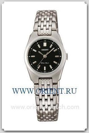 Orient LQC0B002B