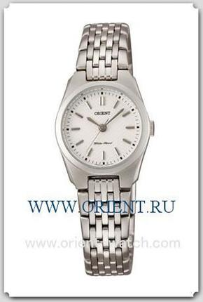 Orient LQC0B002W