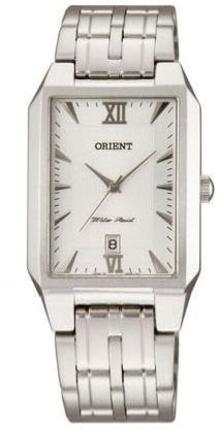 Orient LUNEB001W