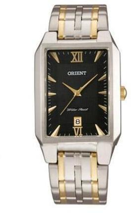 Orient LUNEB002B