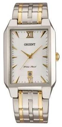 Orient LUNEB002W