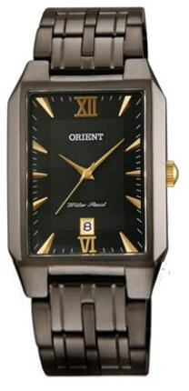 Orient LUNEB003B
