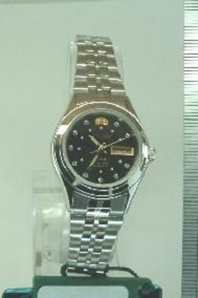 Orient 1NQ04001B