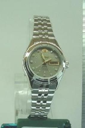 Orient 1NQ04001K