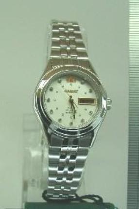 Orient 1NQ04001W