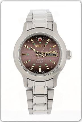Orient 1NQ05004P