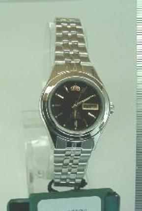 Orient BNQ04005B