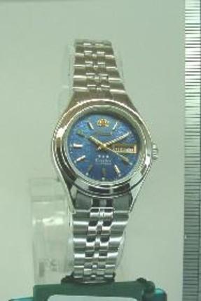 Orient BNQ04005D