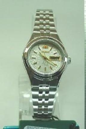 Orient BNQ04005W