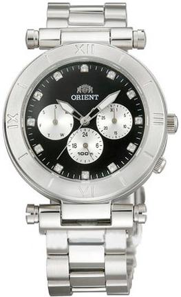 Orient CRL01003B