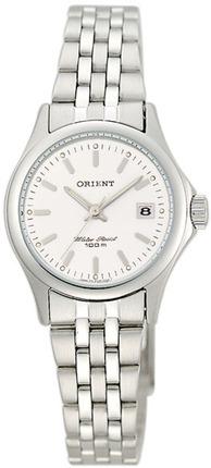 Orient CSZ2F001W
