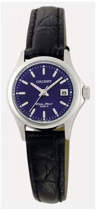 Orient CSZ2F004D