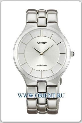 Orient CTN03005W