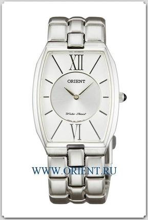 Orient CTNAB005W