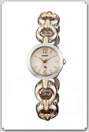Orient CUB8R005W