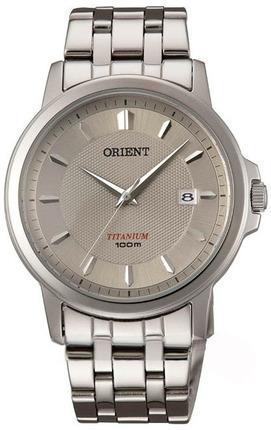 Orient CUNB3001K