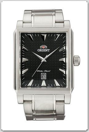 Orient CUNDW001B