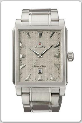 Orient CUNDW001K