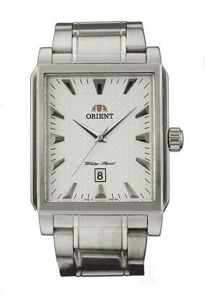 Orient CUNDW001W