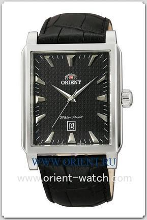 Orient CUNDW002B