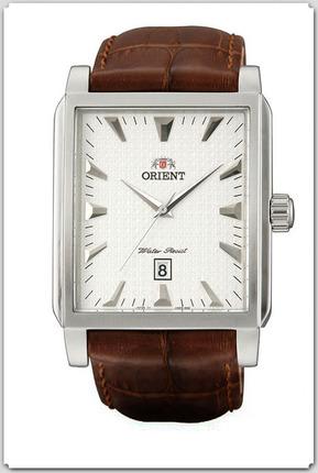 Orient CUNDW003W
