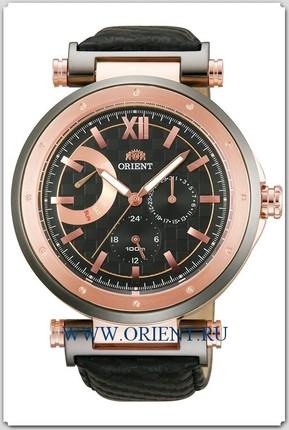 Orient CUU05004B