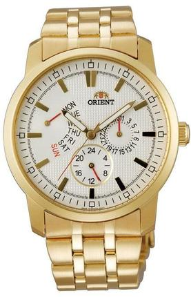 Orient CUU07001W