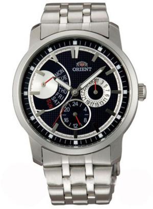 Orient CUU07002B