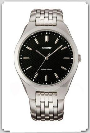 Orient LQC0A002B