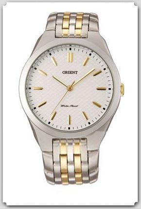 Orient LQC0A003W
