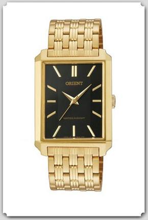 Orient LQCAX001B