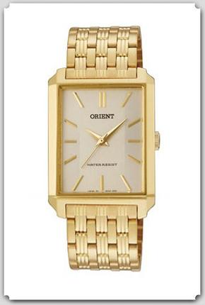 Orient LQCAX001C