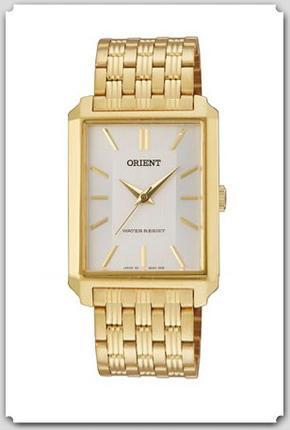 Orient LQCAX001W