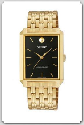 Orient LQCAX002B