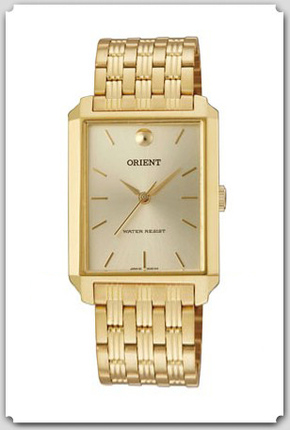 Orient LQCAX002C