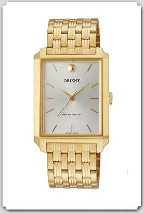 Orient LQCAX002W