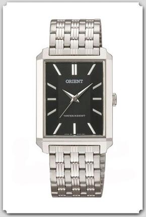 Orient LQCAX004B