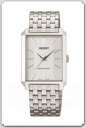 Orient LQCAX004W