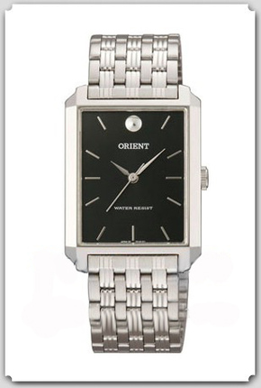 Orient LQCAX006B