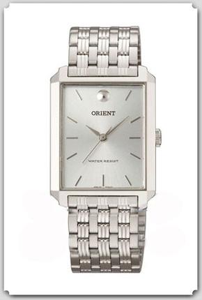 Orient LQCAX006W