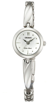Orient LUB8P001W