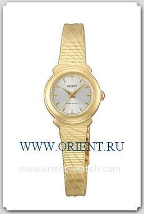 Orient LUB90001W
