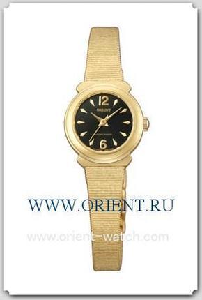 Orient LUB90002B