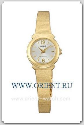 Orient LUB90002W
