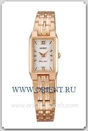 Orient LUBTJ003W