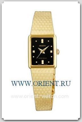 Orient LUBTP001B
